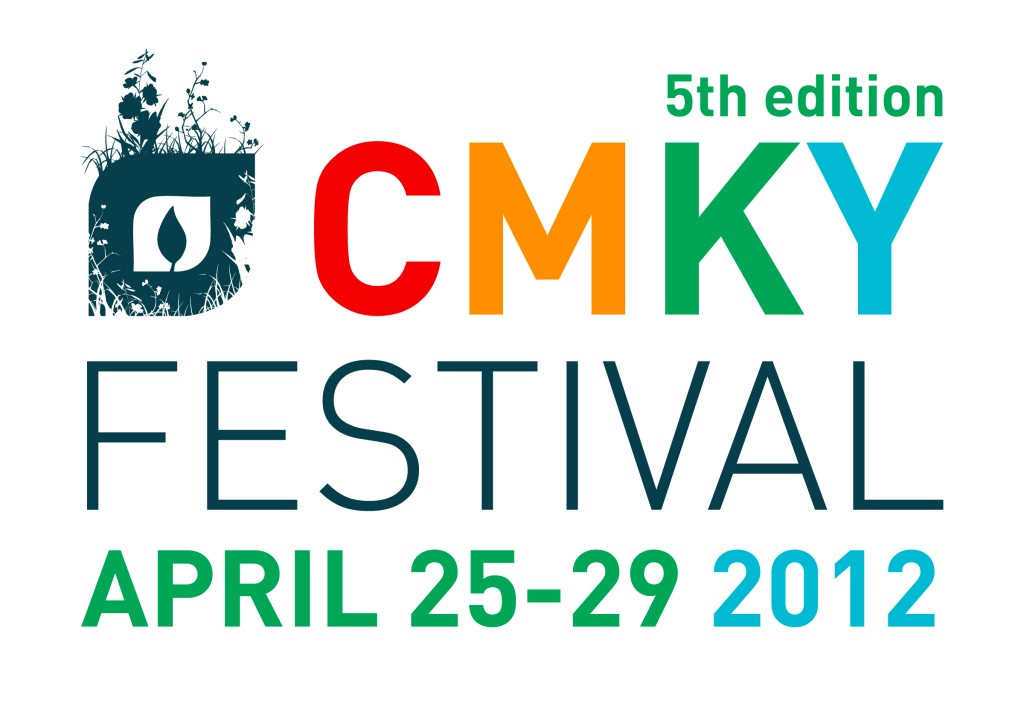 CMKY_2012_LOGO_COLOR_300DPI-copy-1024x704