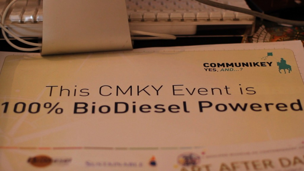 YES-AND-BIODIESEL-CMKY-1024x576