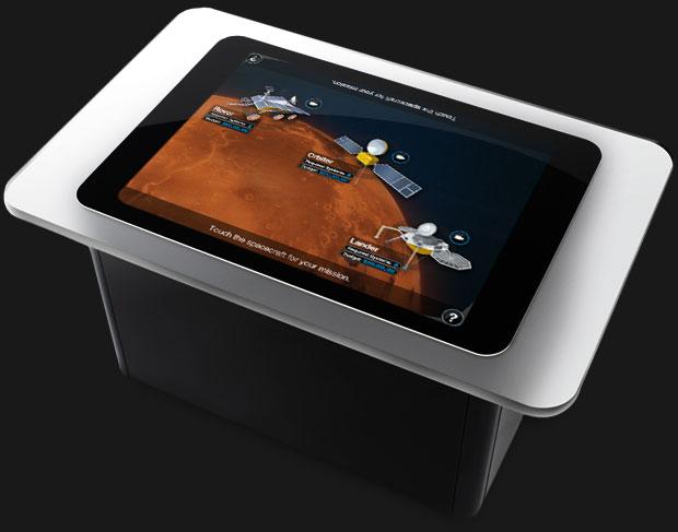 MarsBound_02_Screens