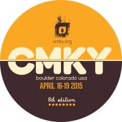 CMKY_FEST_2015_LOGO_YELLOW_WEB