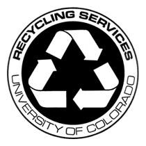 cu-recycling-services