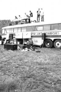 Basics-fund-bus-200x300