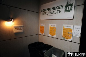 WasteStation_n1-300x199