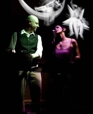 Swingtime-CMKY-2009