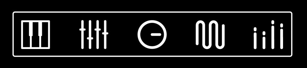 dubspot-dj-producer-banner-2